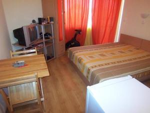 Bulgarienhus Amadeus 15 Apartments, Apartments  Sunny Beach - big - 16