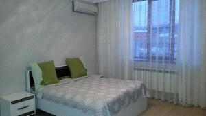 Бутик-Отель RA - фото 26