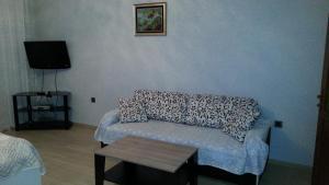 Бутик-Отель RA - фото 27