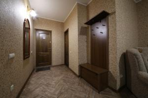 Apartment in the center - Vernadskogo 1