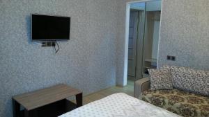 Бутик-Отель RA - фото 14