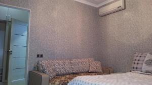 Бутик-Отель RA - фото 13