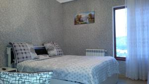 Бутик-Отель RA - фото 12