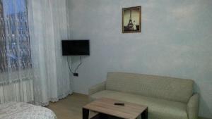 Бутик-Отель RA - фото 23