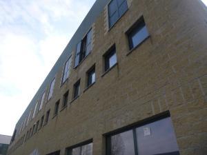 Appartamento Paderno Dugnano, Apartmány  Paderno Dugnano - big - 17