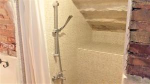 Authentic Mediterranean Apartment, Apartments  Split - big - 21