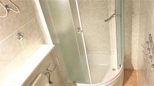 Authentic Mediterranean Apartment, Appartamenti  Spalato (Split) - big - 20