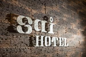 obrázek - Sai Hotel