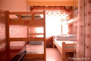 Harbin Vladimir Youth Hostel, Hostels  Harbin - big - 4