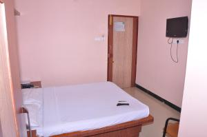 Hotel Drg, Hotely  Tiruppūr - big - 2
