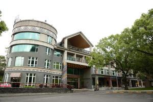 ATA Inn