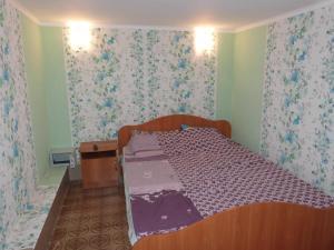 Мини-отель Гулрыпшленд - фото 3