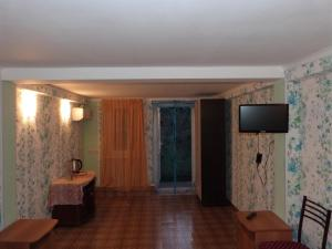 Мини-отель Гулрыпшленд - фото 6