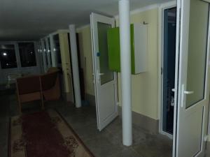 Мини-отель Гулрыпшленд - фото 13