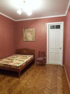 Мини-отель Гулрыпшленд - фото 15