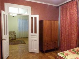 Мини-отель Гулрыпшленд - фото 25