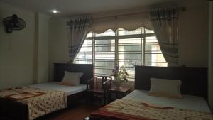 Dao Ngoc Hotel 1