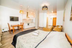 Vlstay Apartments Alye Parusa