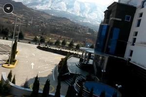 7 Brakja Hotel