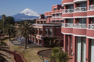 Атами - Hotel Kannami