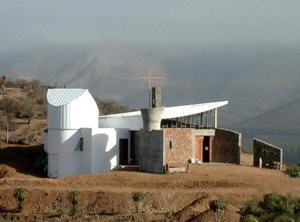 Valle de Elqui B&B