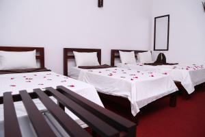 Ainur Lanka Resort