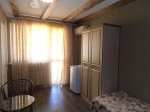 Гостевой дом Викинг - фото 18