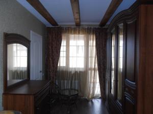 Гостевой дом Викинг - фото 15