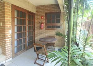 obrázek - Flats Vila Vitoria Residencial
