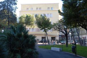 obrázek - Hotel Ambra Palace