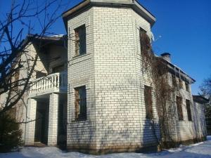 Гостевой дом Оазис - фото 14