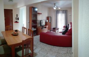obrázek - Apartamento El Campello