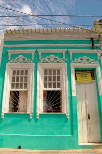 obrázek - Hostel Casa Familiar