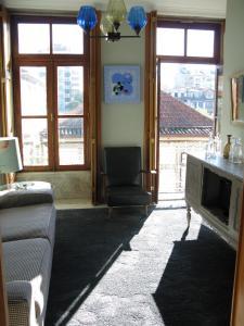 Casamia apartments@Porto