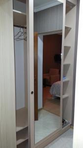 Бутик-Отель RA - фото 20