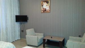 Бутик-Отель RA - фото 19