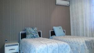 Бутик-Отель RA - фото 18