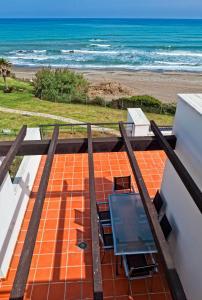 obrázek - Casares del Mar Luxury Apartments
