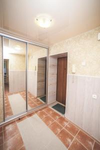 Apartament na M.Tanka, Апартаменты  Минск - big - 11