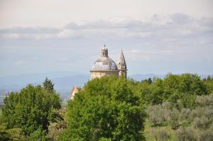 (Albergo San Biagio)