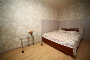 Apartament na M.Tanka, Апартаменты  Минск - big - 8