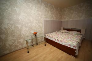 Apartament na M.Tanka, Апартаменты  Минск - big - 16