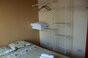 Arenal Apartments QR