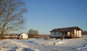 Гостевой дом Каменец - фото 12