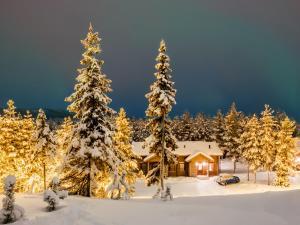 obrázek - Star Cottages Ruka