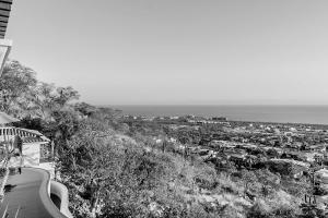 Cabo Paradise Ranch Estate, Dovolenkové domy  Cabo San Lucas - big - 60