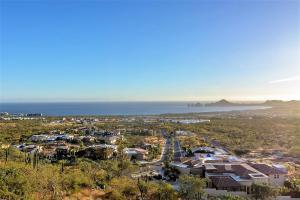 Cabo Paradise Ranch Estate, Dovolenkové domy  Cabo San Lucas - big - 64