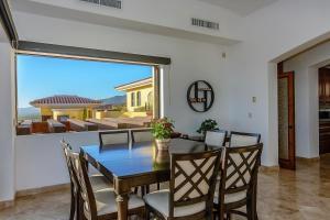 Cabo Paradise Ranch Estate, Dovolenkové domy  Cabo San Lucas - big - 67