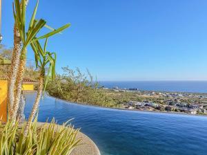 Cabo Paradise Ranch Estate, Dovolenkové domy  Cabo San Lucas - big - 70