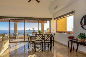 Cabo Paradise Ranch Estate, Dovolenkové domy  Cabo San Lucas - big - 80